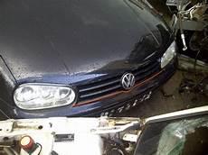 golf 1 ersatzteile bishops auto spares golf 4 1 8 rebuild for sale