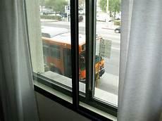 Soundproofing Apartment Windows condominium complex soundproofing soundproof windows inc