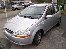 chevrolet kalos 1400cc 2006 for sale low mileage great car petrol manual youtube purchase used 2006 chevy aveo ls silver 98k excellent condition great exterior n interior in
