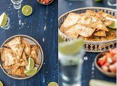 lime chicken nachos_image