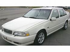 1998 Volvo S70 For Sale 1998 volvo s70 for sale by owner in palm bay fl 32905