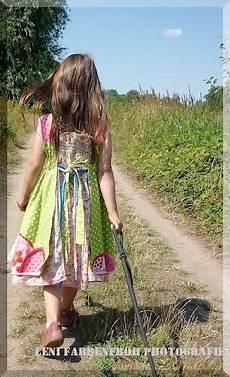 kleid für schulanfang einschulungskleid schnittmuster kleid feliz farbenmix