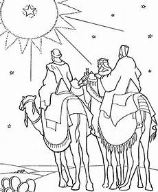 birth of jesus coloring page at getcolorings free