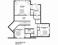 timber mart house plans tbm2863 timber mart