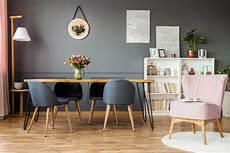 Esszimmer Le Modern - le sedie di design pi 249 famose al mondo lartedinnovare
