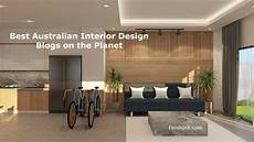 australian interior design blogs and websites in 2019