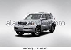 all car manuals free 2006 lexus gx windshield wipe control 2006 lexus gx 470 sport in gray dashboard center console gear stock photo 16024468 alamy