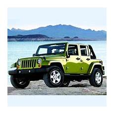 car repair manuals online pdf 1992 jeep wrangler spare parts catalogs jeep wrangler tj service manual 1997 2006 pdf automotive service manual