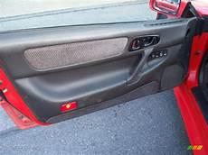 motor repair manual 1995 dodge stealth interior lighting 1992 dodge stealth es gray door panel photo 42364798 gtcarlot com