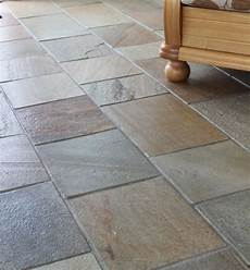 Donegal Quartzite Sawn Paving Mcmonagle Building