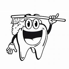 kinder malvorlagen zahnarzt kinder ausmalbilder