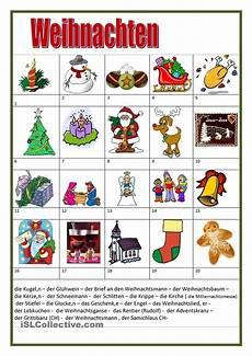 weihnachten weihnachten und lernen