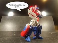 Malvorlagen Transformers Saga 1337erwildhead S Transformers Saga Tfw2005 The 2005 Boards