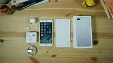 apple iphone 7 test unboxing benchmarks test der kamera