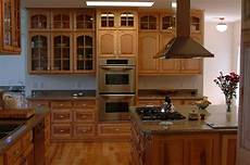 the best kitchen cabinets on a budget modern kitchens