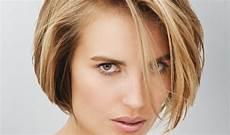coupe cheveux femme carré coupe de cheveux mi
