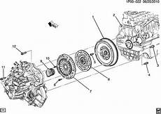 small engine service manuals 2009 chevrolet express lane departure warning exploded view of 2011 chevrolet cruze manual gearbox chevrolet cruze engine to transmission