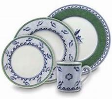 discontinued villeroy boch switch 3 corsica dinnerware