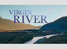 season 2 of virgin river on netflix