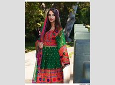 pashtun cultural dress   Google Search   Afghan fashion