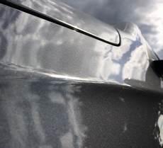 Kratzer Auto Entfernen - kratzer am auto entfernen kfz profitipps