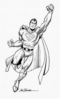 superman ausmalbilder ausmalbilder f 252 r kinder