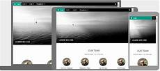 templates for websites in html and css w3 css templates