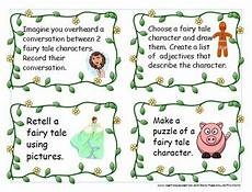 tales worksheets 15253 tale task cards with worksheets by read around the world tpt