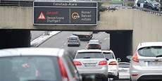 benziner verursachen mehr feinstaub als diesel benziner mit direkteinspritzung so schmutzig wie alte diesel ingenieur de
