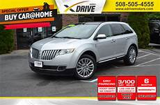 how cars run 2013 lincoln mkx electronic toll collection used lincoln mkx 2013 for sale in west bridgewater ma xdrive motors inc
