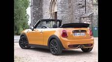 mini cabrio cooper mini cabrio cooper s 2016