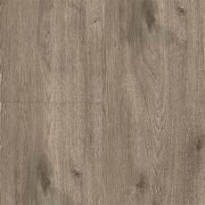 vinylboden bauhaus b design vinylboden isocore inside bordeaux 1 510 x 300 x