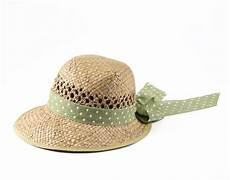 ärmel damen miuno 174 damen strohhut sonnenhut sommer hut mit schleife h51013