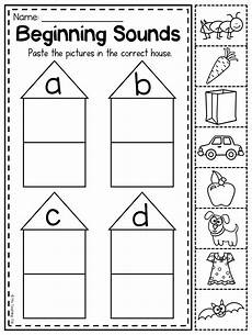 sorting worksheet for kindergarten 7907 mega phonics worksheet bundle pre k kindergarten distance learning ingles para preescolar