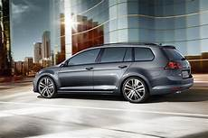vw unveils 2015 golf gtd variant to fight peugeot 308 gt