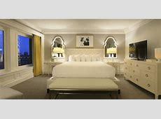 Magnolia Hotel St. Louis ? Libbie Holmes Photography