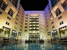 hotel firenze hotel florence novotel florence airport