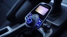 the t10 bluetooth car fm transmitter a quality solution