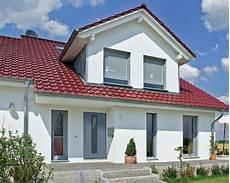 Fenster Und T 252 Ren W 228 Rmelecks Schlie 223 En Bauemotion De