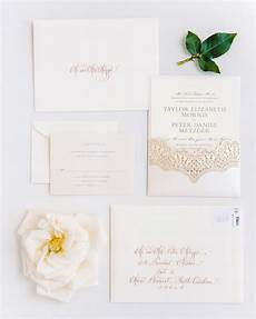 thermography wedding invitations affordable white thermography printed wedding invitations