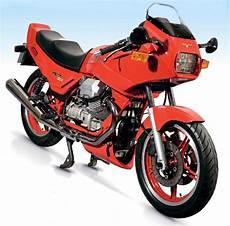 mans moto 2015 sports cycle moto guzzi le mans mk5 rewarding ride