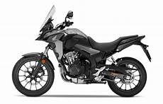 Honda Cb 500 X - 2019 honda cb500x guide total motorcycle