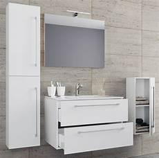 waschplatz badezimmer vcm 5 tlg waschplatz badm 246 bel badezimmer set waschtisch