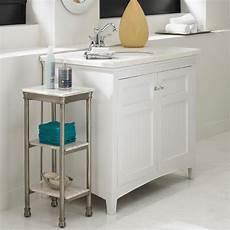 Bathroom Table Storage by Essential Home 5 Shelf Storage Tower Home Furniture