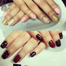 27 rose nail art designs ideas design trends premium