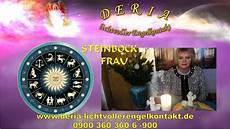 22 12 2016 sternzeichen steinbock frau
