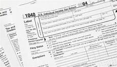 where to get a copy of federal tax form 1040 legalbeagle com