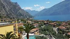 Hotel Cristina Limone Holidaycheck Lombardei Italien