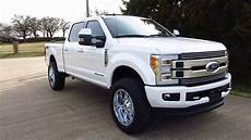 2019 ford f 250 limited 2019 ford f250 limited lots up upgrades only 2000