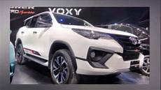 toyota fortuner 2020 exterior philippines toyota fortuner 2020 philippines review ratings specs
